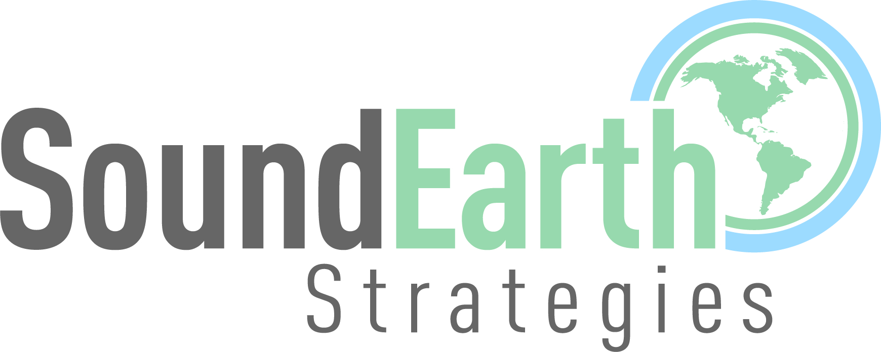 SoundEarth Strategies Welcomes Rik Langendoen as Managing Principal
