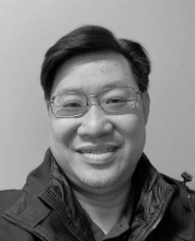 Paul Ngo - Information Technology Manager